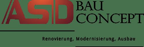 Renovierung Düsseldorf